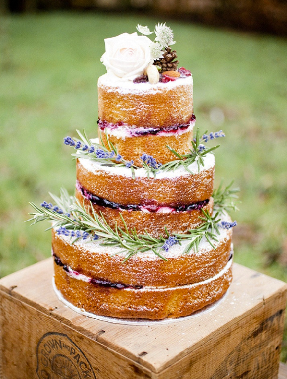 4-naked-wedding-cake-3-082813
