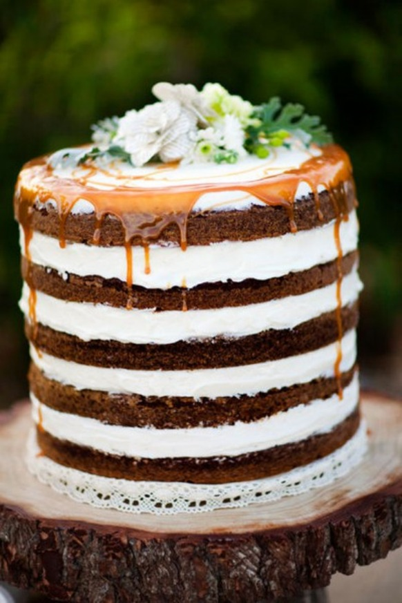 6-Naked-wedding-cake2