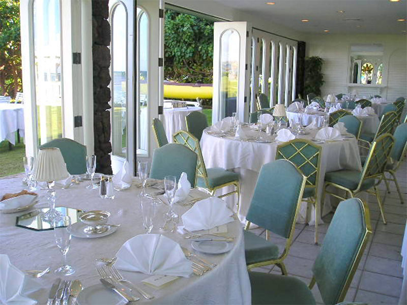 /images/reception/restaurant/ph_kahala_4.jpg