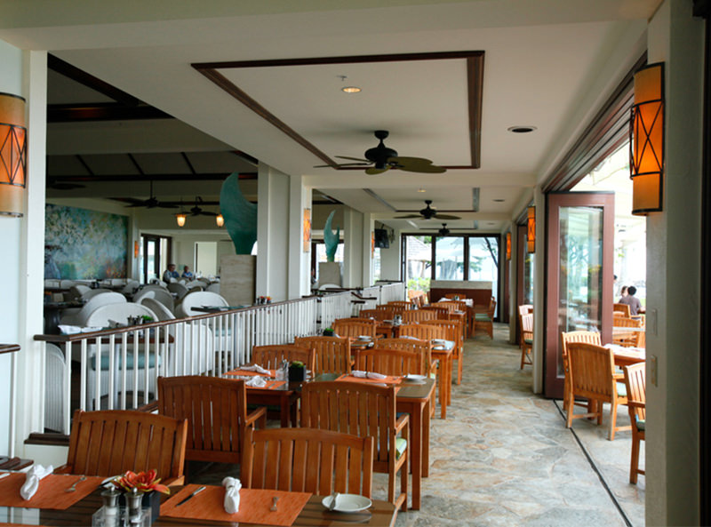 /images/reception/restaurant/ph_plumeria_2.jpg